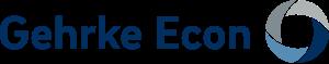Logo Gehrke Econ