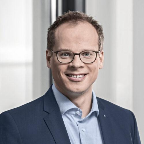 Benjamin Sänger,