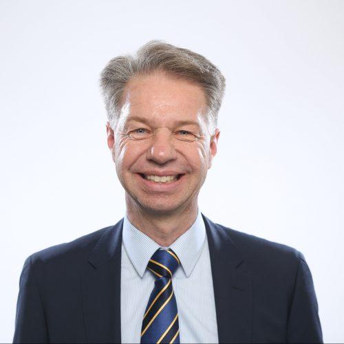 Prof. Dr. Jörg-Rafael<br/>Heim, LL.M. ,