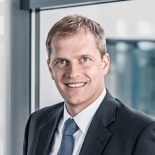 Sven Dierking,