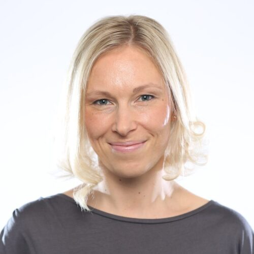 Andrea<br/>Möller,