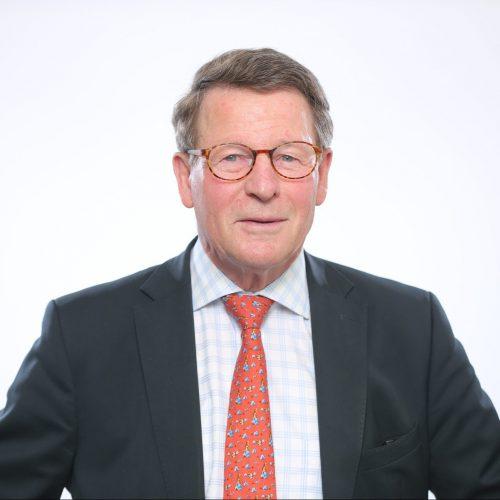 Konrad<br/>Maier-Theile,