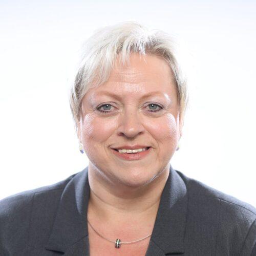 Karin<br/>Roeseler,