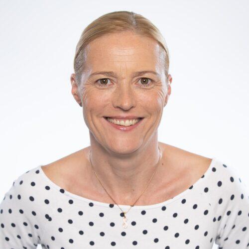 Patricia<br/>Sanecki-Ringmeier,