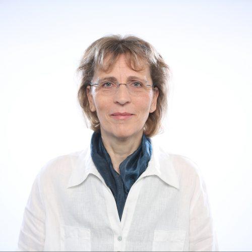 Ulrike<br/>Schacht,