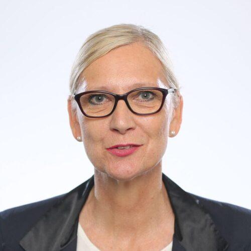 Elke<br/>Schröder,