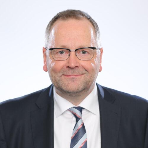 Prof. Dr. Dietmar<br/>Nolting, LL.M.,