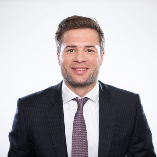 Florian<br/>Stichnoth,