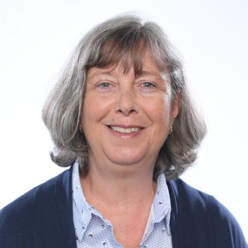 Susanne <br/>Freytag,
